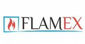 Flamex-Group